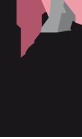 Logo_JZ_rot_rgb_mail