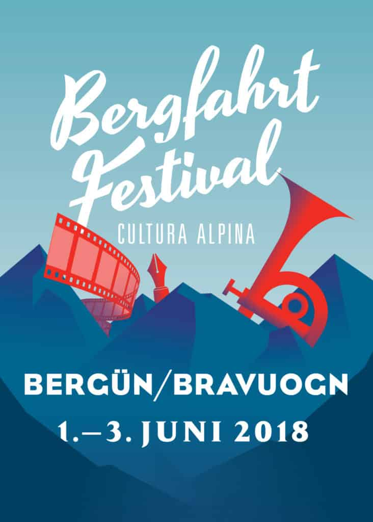bergfahrt-festival-postkarte